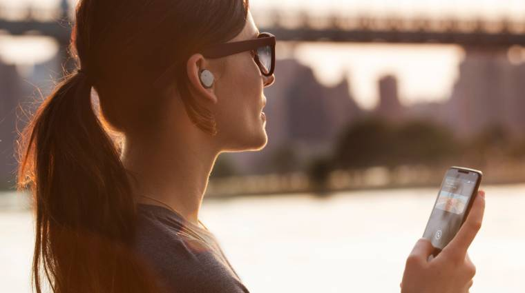 Hívás HD minőségben: 3G az adatkapcsolaton túl kép