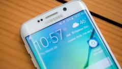 6 remek tipp a Samsung Galaxy S6-hoz - negyedik rész kép