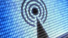 Így turbózd fel a Wi-Fi-d jelerősségét kép