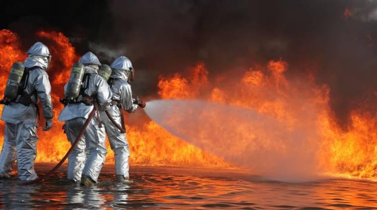Szoftveres katasztrófavédelem: a PC-k megmentői kép