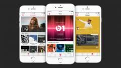 Az Apple Music erősségei és gyengeségei kép