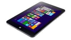 Teszt: olcsó Windows-tabletek kép