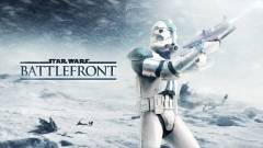 A 10 legjobb PC-s játék az E3-ról kép