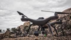 Ezekre a drónokra lehet számítani idén  kép