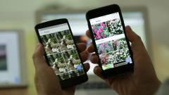 Az elmúlt hetek legjobb mobilos appjai kép