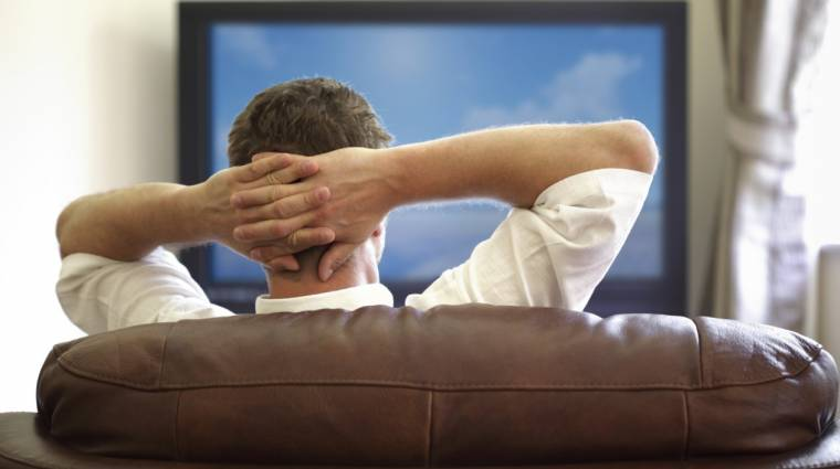 Tévéből monitort: minden, amit tudnod kell kép