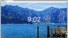5 remek kiegészítő a Chrome új lapjához kép