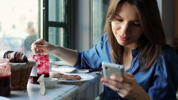 5 app, amitől okosabb leszel kép