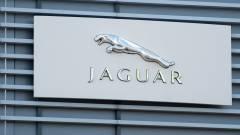 NASA-technológiával figyel minket a Jaguar kép