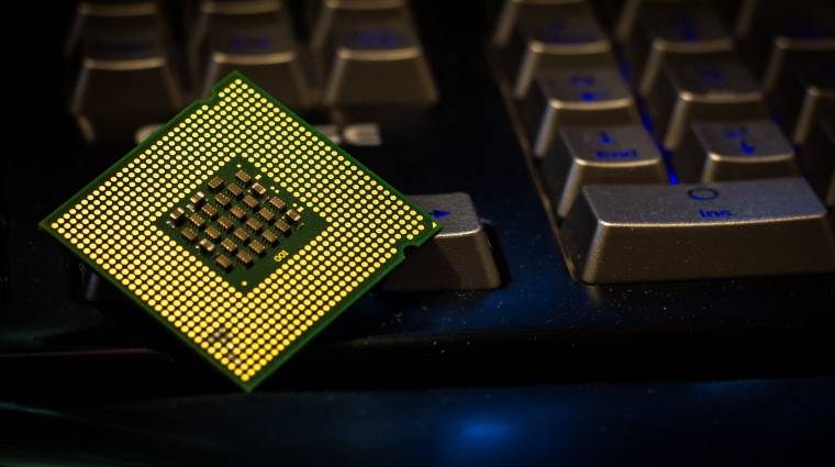 A legjobb játékos CPU-k júliusban kép