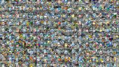 Így nézd meg a legnagyobb mappáidat a Windowsban kép