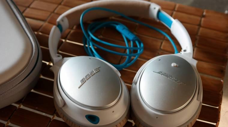 A legjobb minőségi fejhallgatók júliusban kép