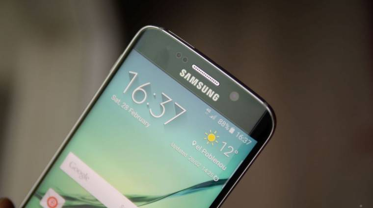 Minden, amit tudnod kell a Galaxy S6 Plus és S6 edge Plus készülékekről kép
