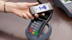 Elektronikus fizetés: plasztikkártyától az okostelefonig kép