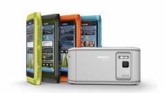 Visszatérhet a mobilpiacra a Nokia kép