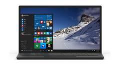 Windows 10: gépigény, árcédula, megjelenési dátum kép