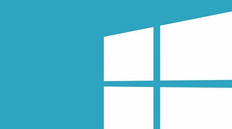 Itt találod a Windows 8.1 rejtett Start menüjét kép