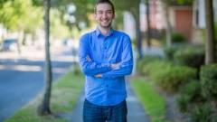 28 évesen elhunyt a Grooveshark egyik társalapítója kép