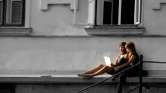 Megosztja a Wi-Fi jelszavunkat a Windows 10 kép