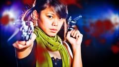 Online játék: a lúzerek gyakrabban zaklatják a nőket kép
