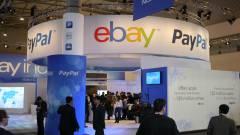 Hétfőn robbant a PayPal-bomba kép