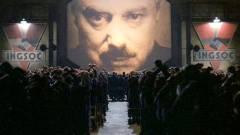 Jön a tömeges megfigyelés Franciaországban kép