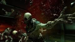 Elszabadult a pokol: indul a Doom multiplayer alpha kép