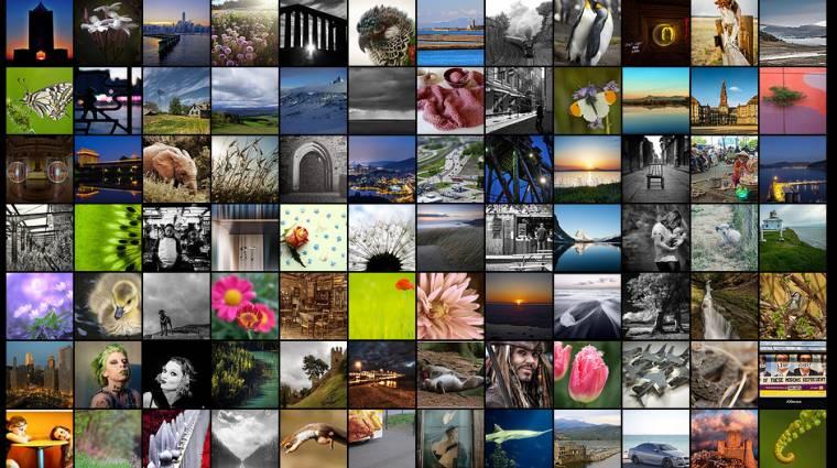 Ezekre a helyekre pakold fel a fotóidat - második rész kép