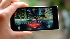 5 jó játék Windows Phone-ra kép