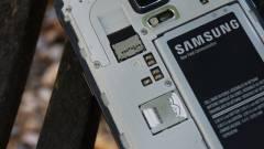 Közelít a Sony Xperia Z5, nem lesz microSD a Galaxy Note 5-ben - a hét mobilos pletykái kép