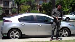Milyen autókat hackeltek ma? kép