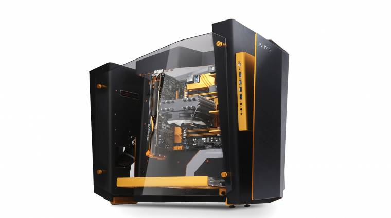 Változnak a PC-házak, de jó ez nekünk? kép