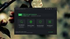 IObit Malware Fighter 3 Pro teszt: vírusharcos kép