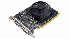 Kiszivárogtak a GeForce GTX 950 specifikációi? kép