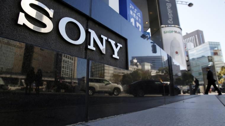 Tarolt a PlayStation 4 kép