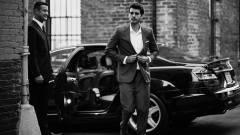 Mégsem kamutérképpel dolgozik az Uber? kép