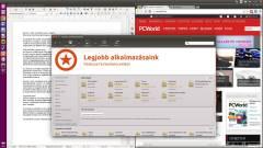 Megújulhat az Ubuntu csomagkezelése kép
