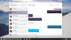 Mit kapnak következőre a Windows Insiderek? kép
