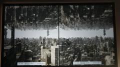Érkezik az első Windows 10-es DirectX 12 tesztprogram kép