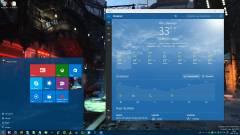 Mégsem frissíthetsz a hónap végén a Windows 10-re kép