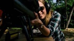 Videó: így hackelik az okos mesterlövészpuskát kép