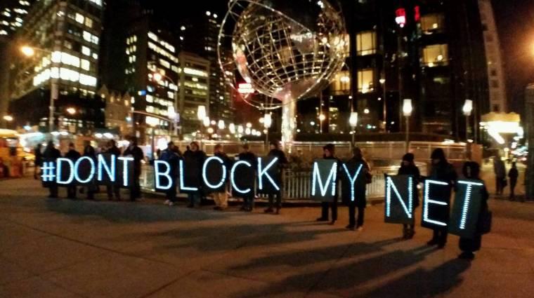 USA: de mi lesz az ISP-k szólásszabadságával?! kép