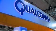 Chipen futó kártevővédelem a Qualcommtól kép