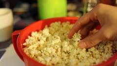 Félhetnek a Popcorn Time norvég felhasználói kép