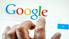 A Google mondja meg, ki a következő választás nyertese kép