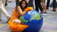 Ősztől biztonságosabb lesz a Firefox kép