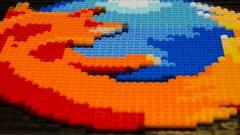 Még privátabb böngészést kaphat a Firefox kép
