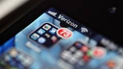 Frissítve: virtuális mobilszolgáltatóvá válhat az Apple kép