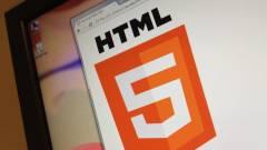 Blokkolni fogja a Flash reklámokat a Chrome kép