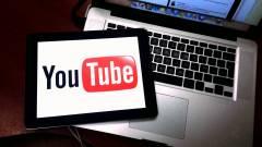 Fundamentálisan megváltozhat a Youtube kép